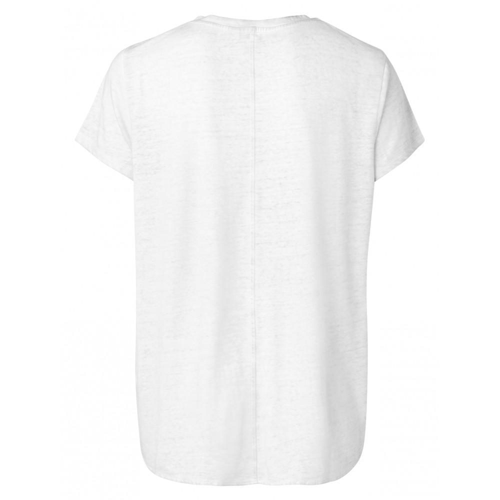 jersey-t-shirt-mit-v-ausschnitt-in-lfarbung-1