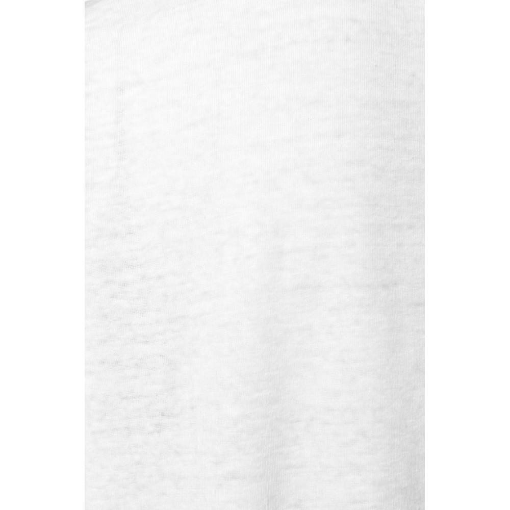 jersey-t-shirt-mit-v-ausschnitt-in-lfarbung-2