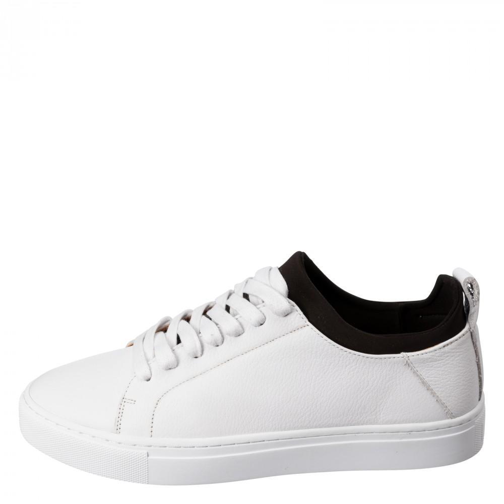 leder-sneakers-mit-sockeneinsatz-1
