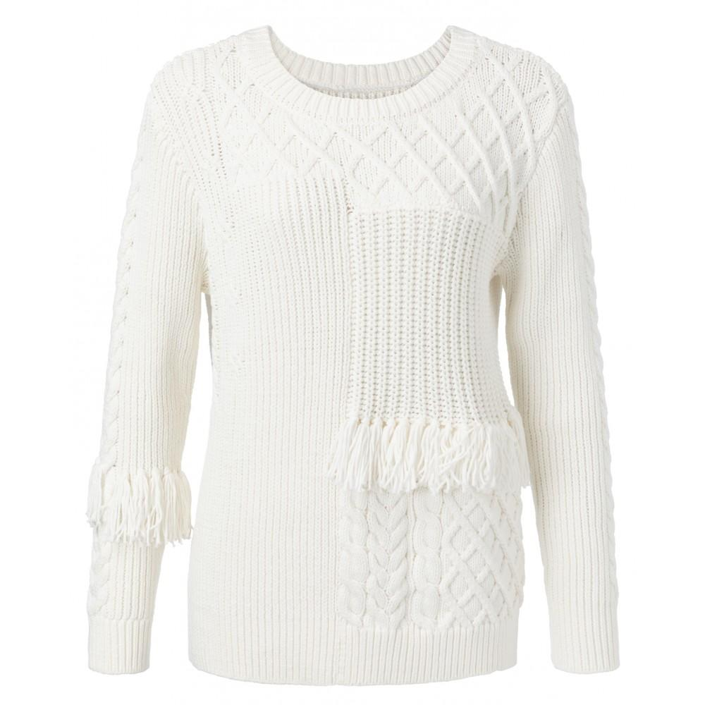 zopfstrick-pullover-mit-fransen-1