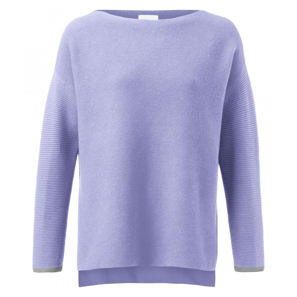 pullover-aus-baumwolle-mit-gerippten-rmeln