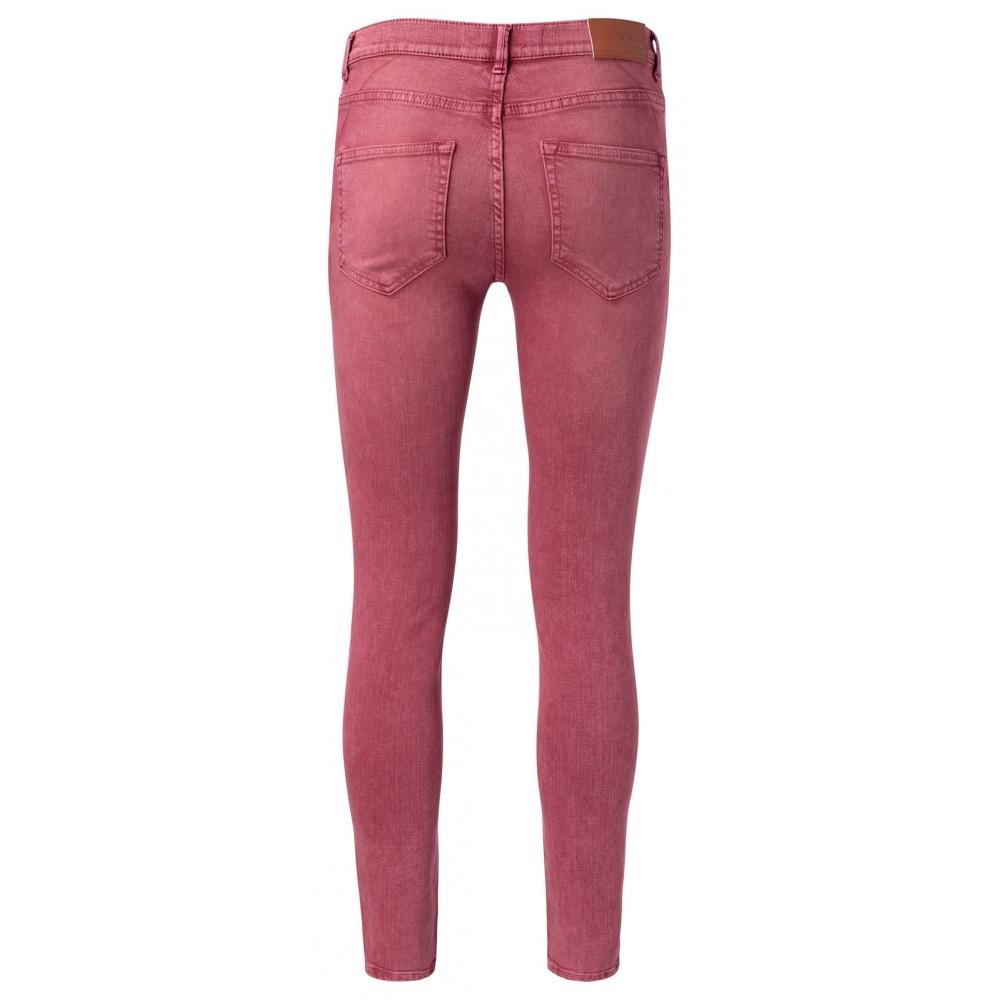 farbige-skinny-jeans-1