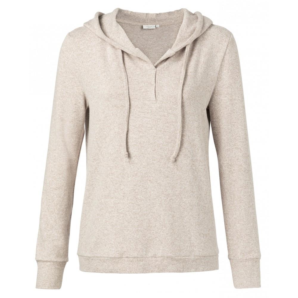 kapuzensweatshirt-mit-kordelzug