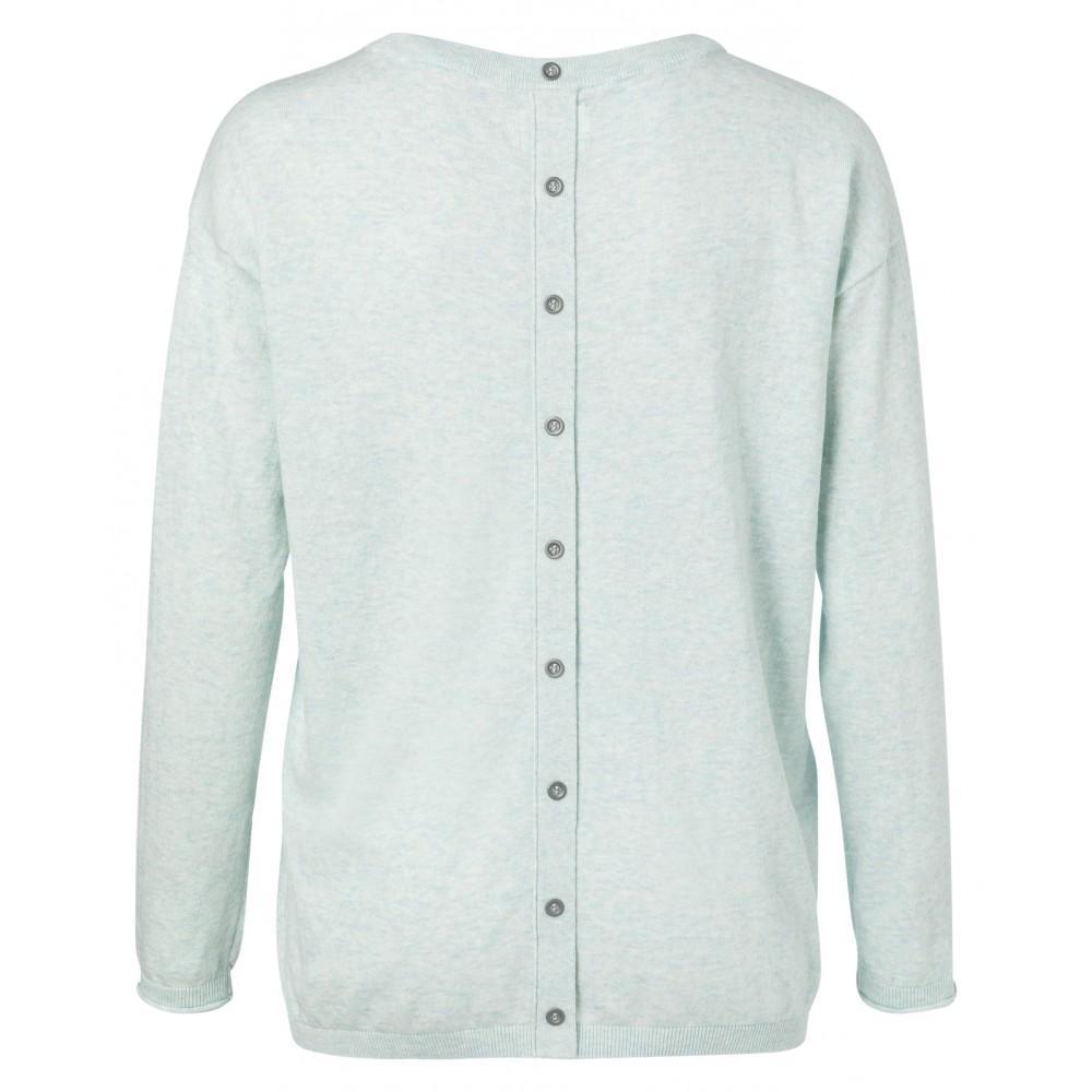 pullover-mit-zierknopfen-1