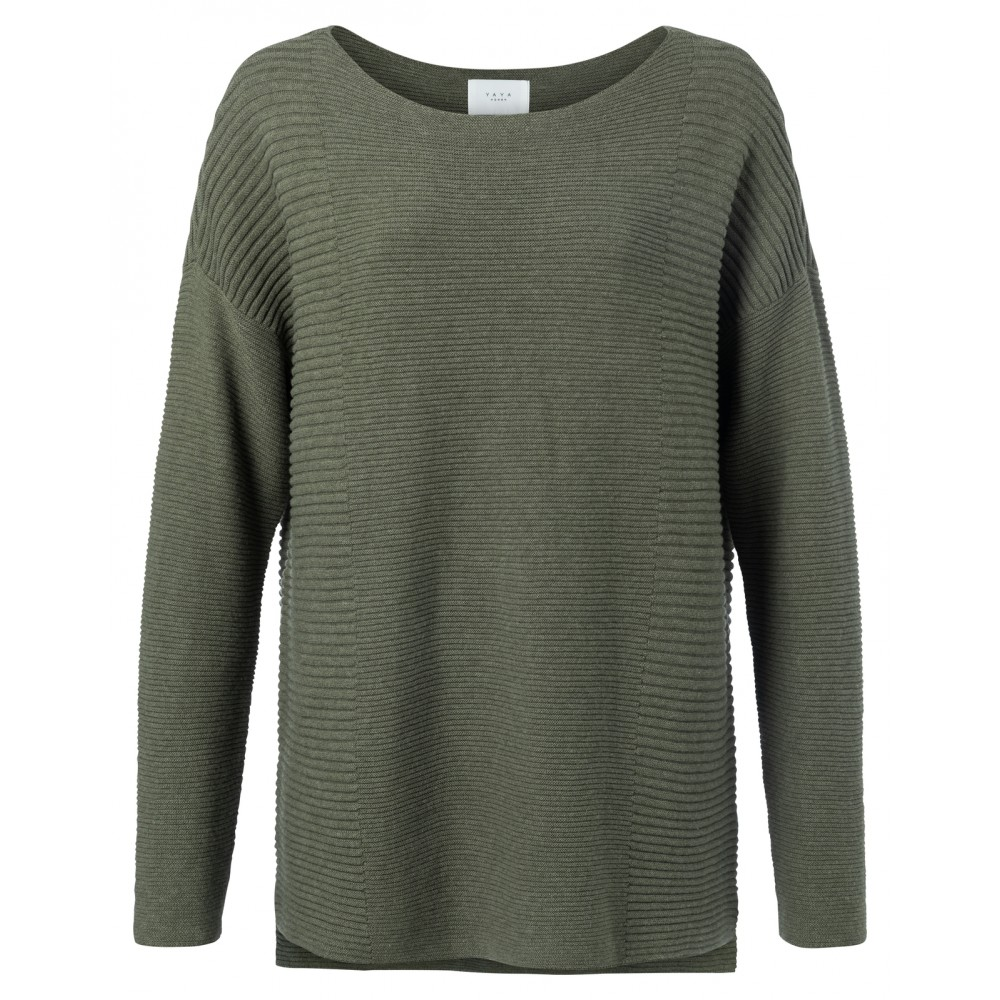 pullover-aus-baumwolle-mit-kleinen-seitenschlitzen-1