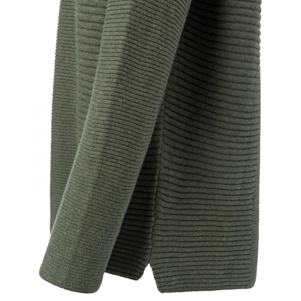 pullover-aus-baumwolle-mit-kleinen-seitenschlitzen-2