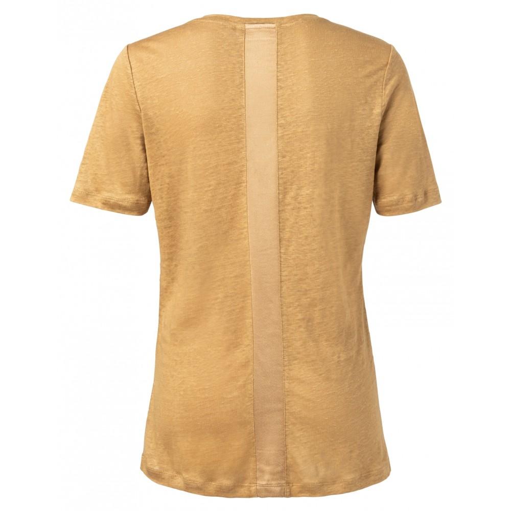 t-shirt-aus-leinen-mit-v-ausschnitt-und-satinleiste-hinten-1