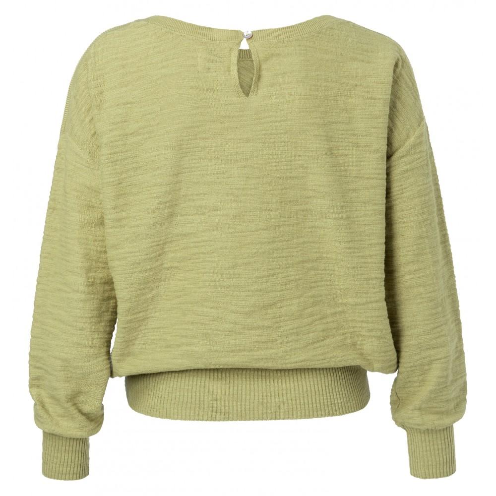 pullover-aus-baumwolle-mit-rundsaum-und-zierknopf-hinten-1