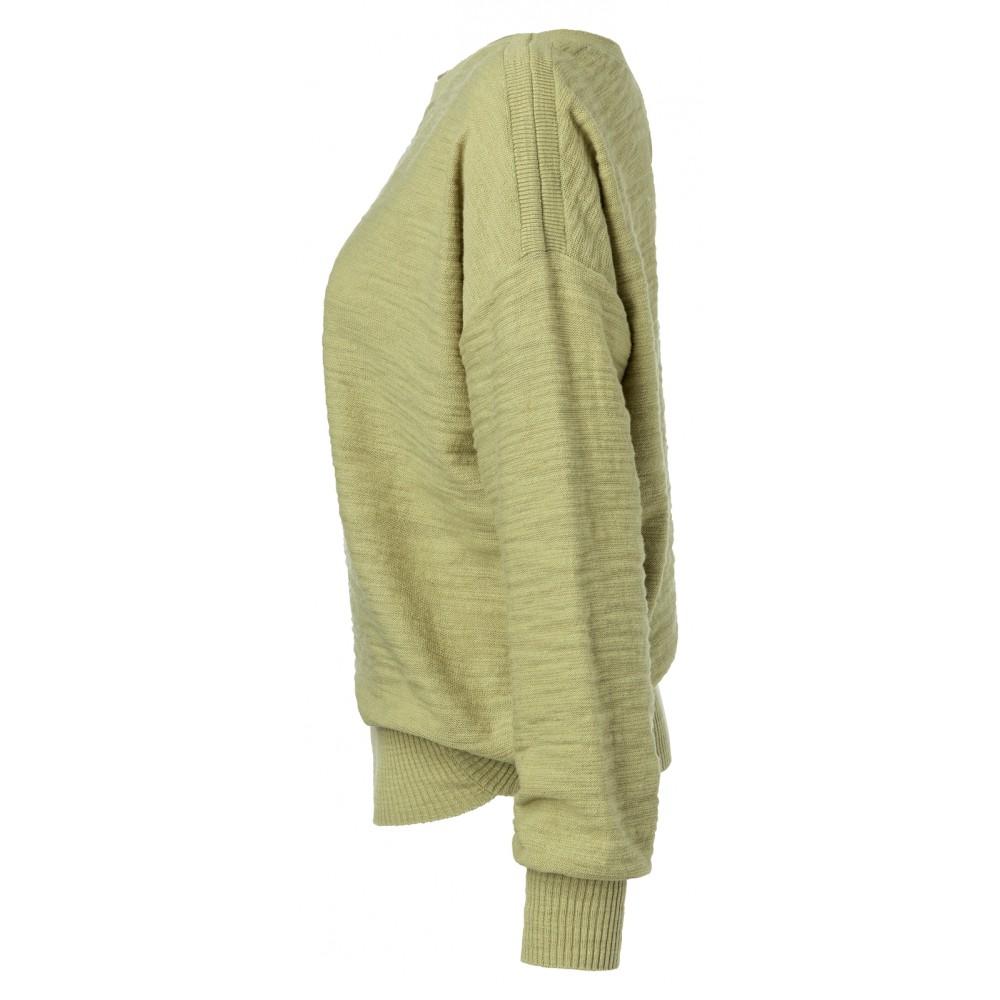 pullover-aus-baumwolle-mit-rundsaum-und-zierknopf-hinten-2