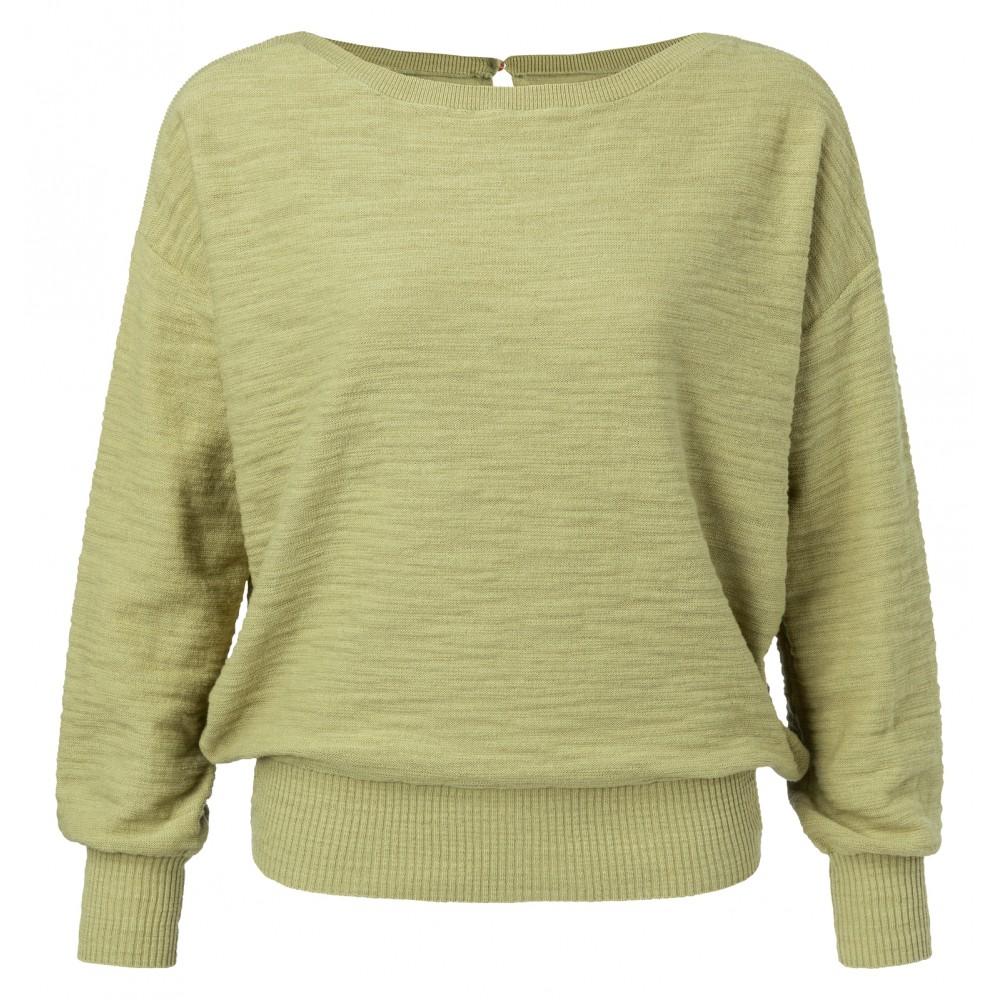 pullover-aus-baumwolle-mit-rundsaum-und-zierknopf-hinten