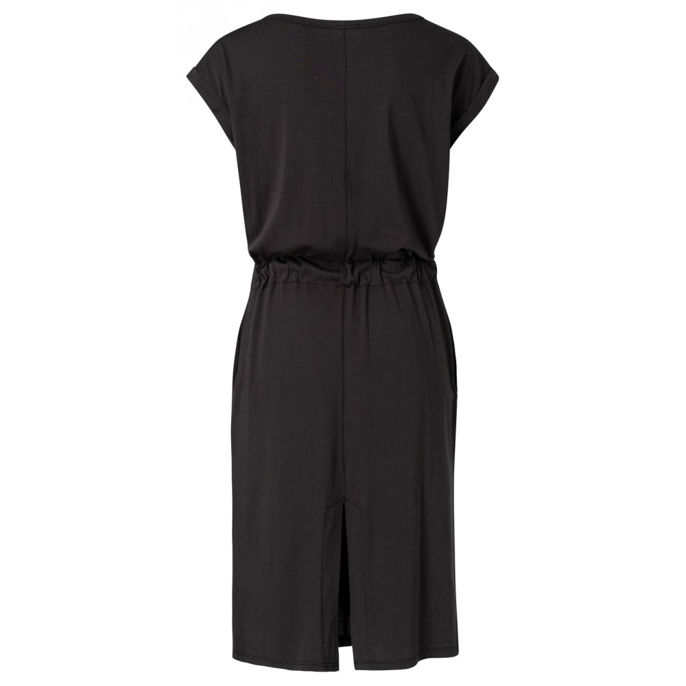 jersey-belted-dress-with-short-sleeves-1