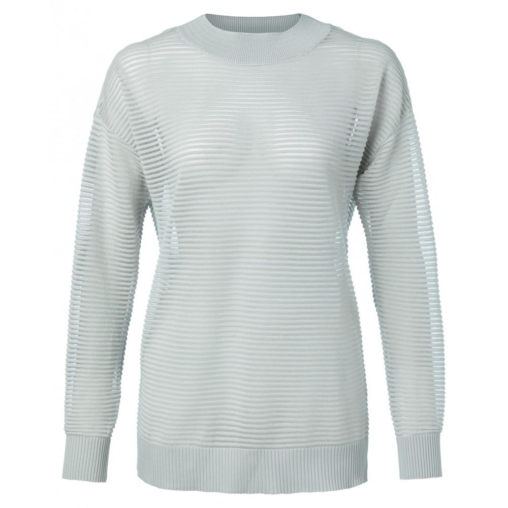 ribbed-lurex-sweater