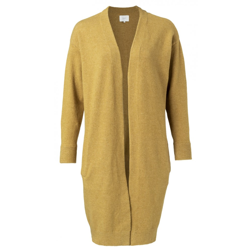 cotton-blend-cardigan-with-side-pockets-1
