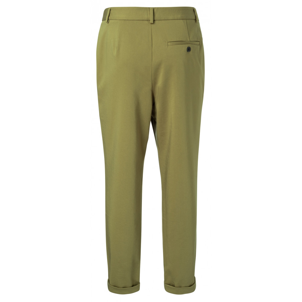relaxed-fit-trousers-1
