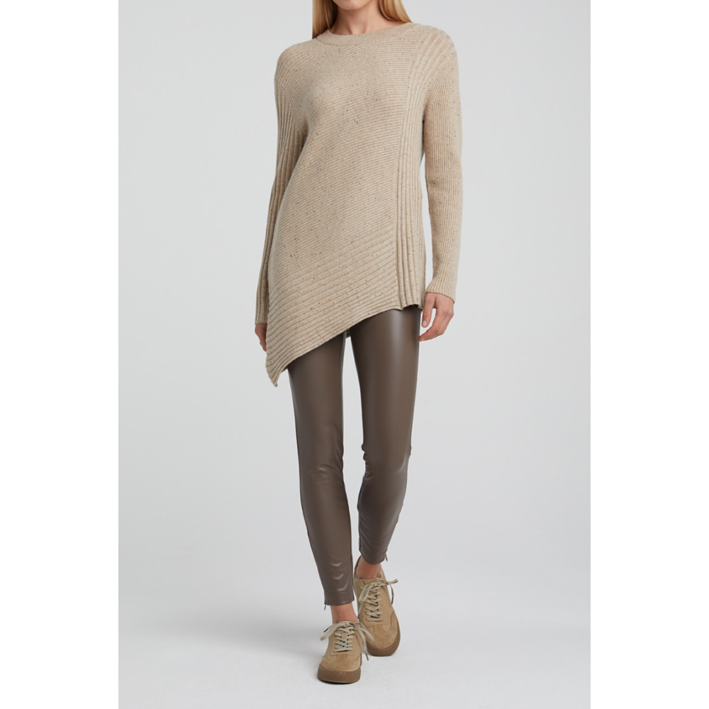 wool-blend-asymmetric-sweater-with-rib-stitches-1