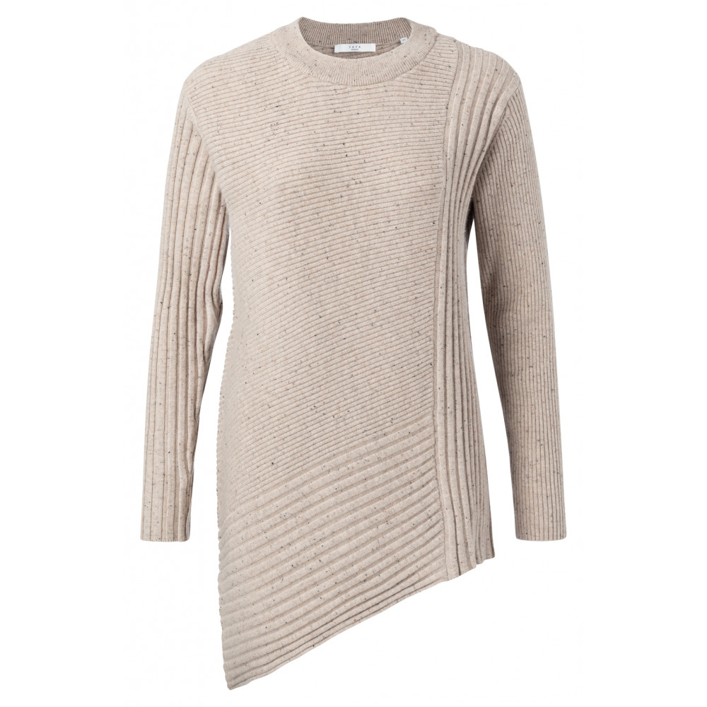 wool-blend-asymmetric-sweater-with-rib-stitches-2