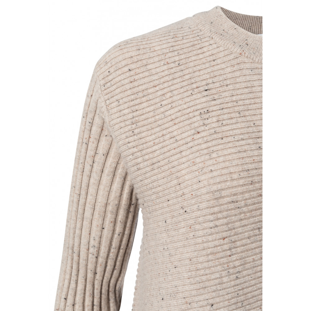wool-blend-asymmetric-sweater-with-rib-stitches-3