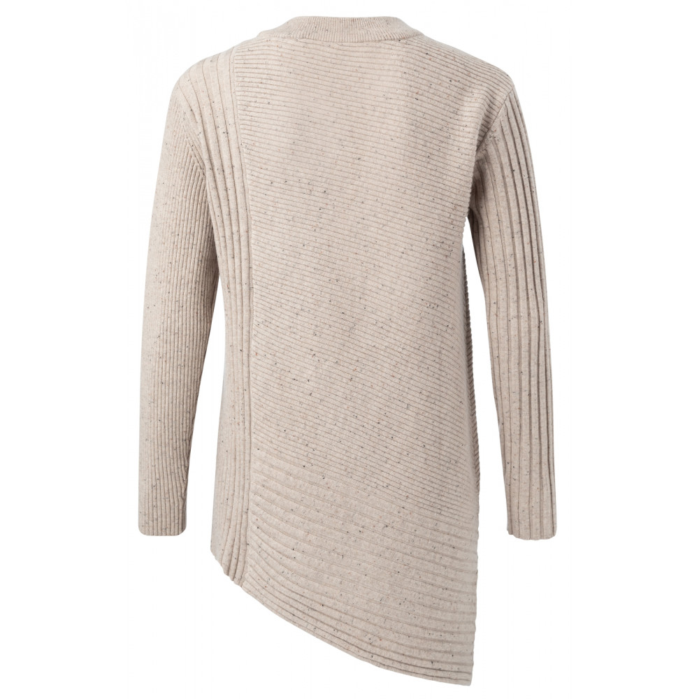wool-blend-asymmetric-sweater-with-rib-stitches-4
