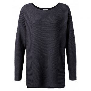 Baumwoll Sweater