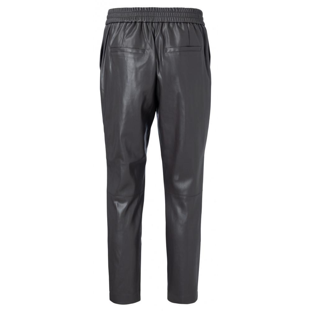 faux-leather-relaxed-fit-trousers-1