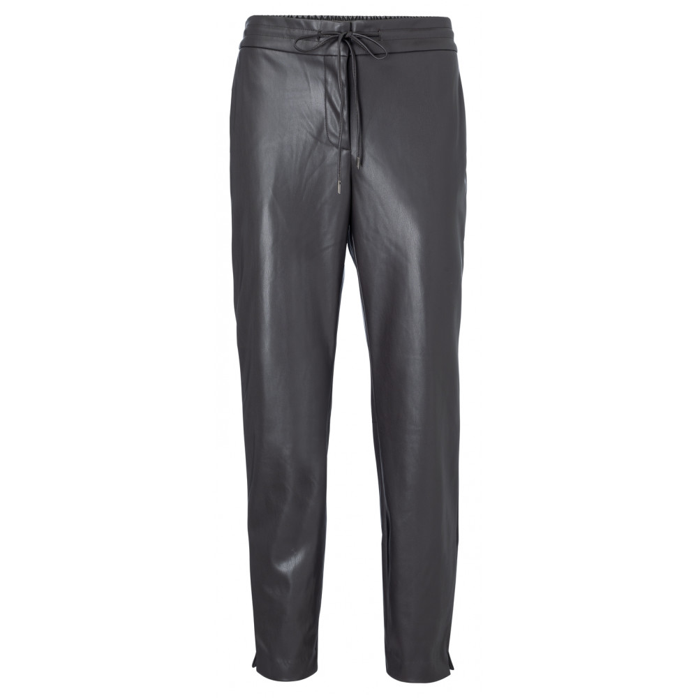 faux-leather-relaxed-fit-trousers