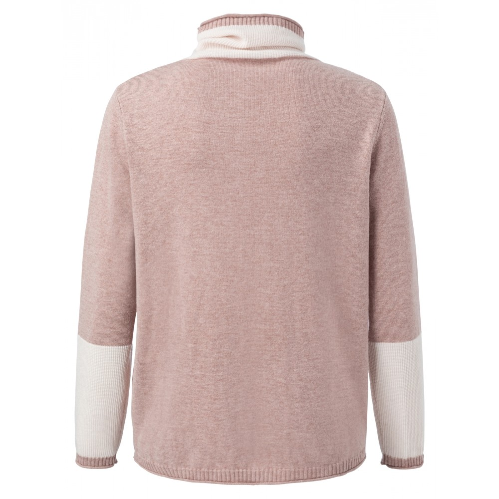 wool-blend-high-neck-sweater-with-color-blocking-1