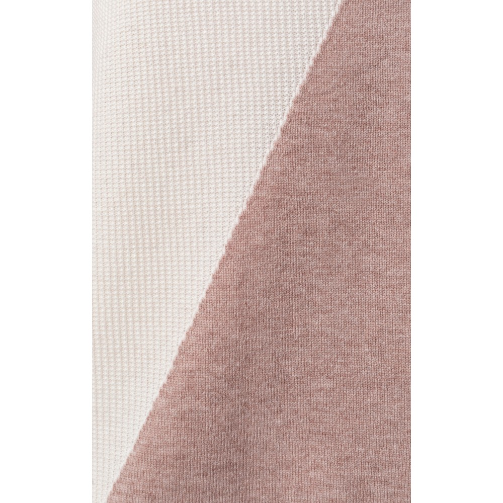 wool-blend-high-neck-sweater-with-color-blocking-2