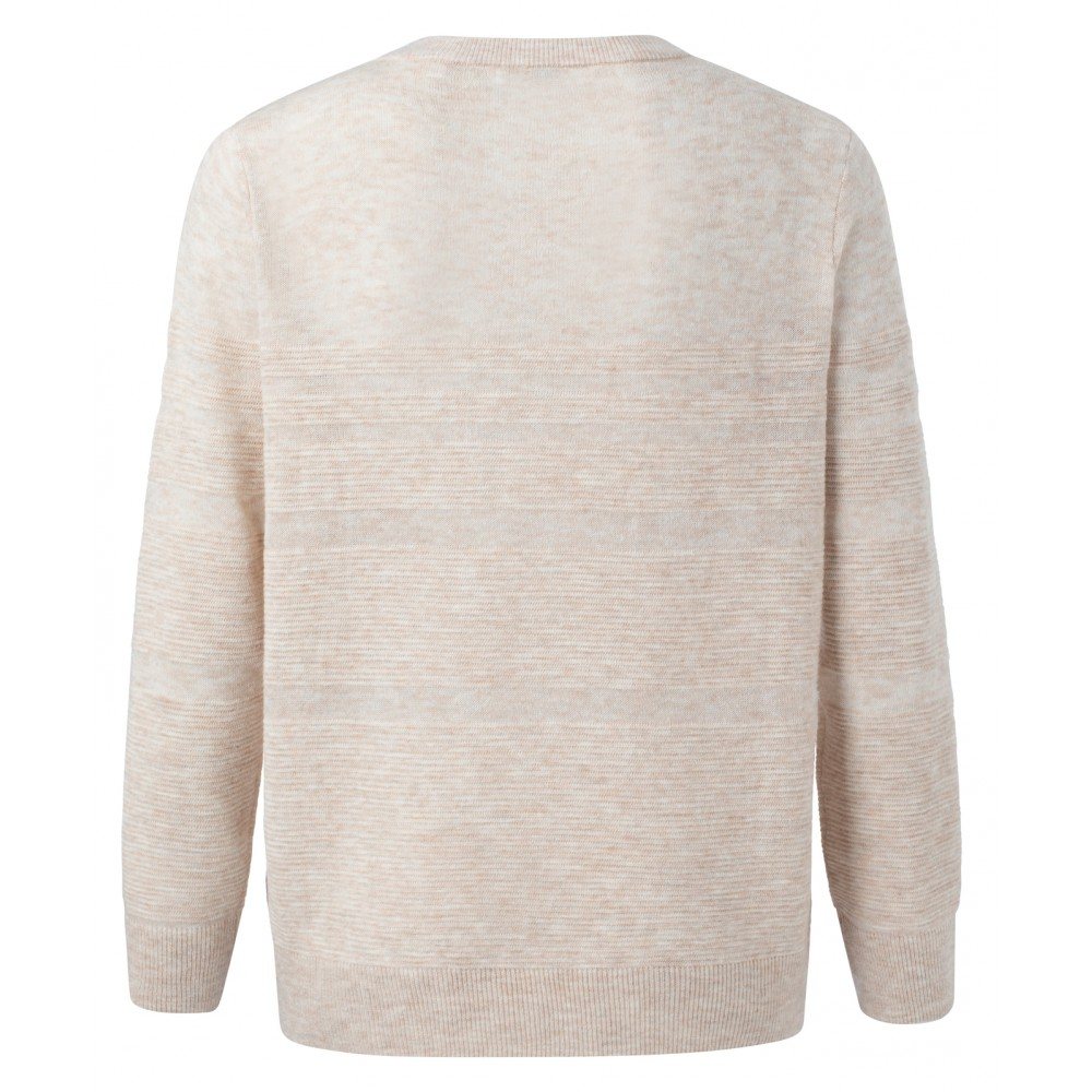 wool-blend-structured-knitted-sweater-1