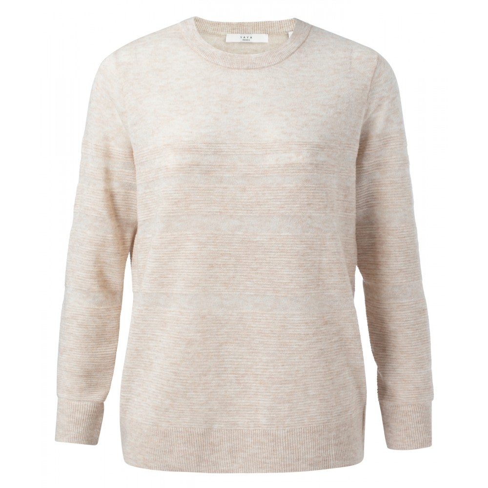 wool-blend-structured-knitted-sweater