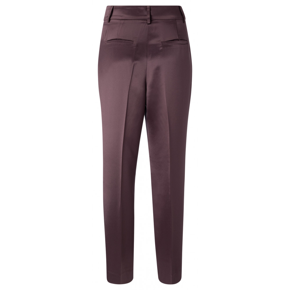 satin-relaxed-fit-trousers-1