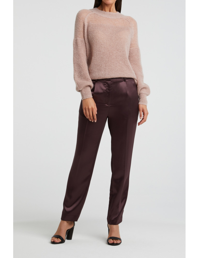 satin-relaxed-fit-trousers-2