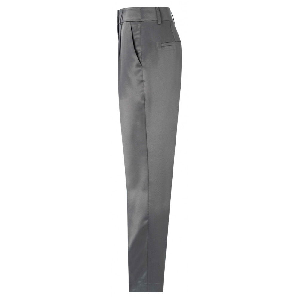 satin-relaxed-fit-trousers-5