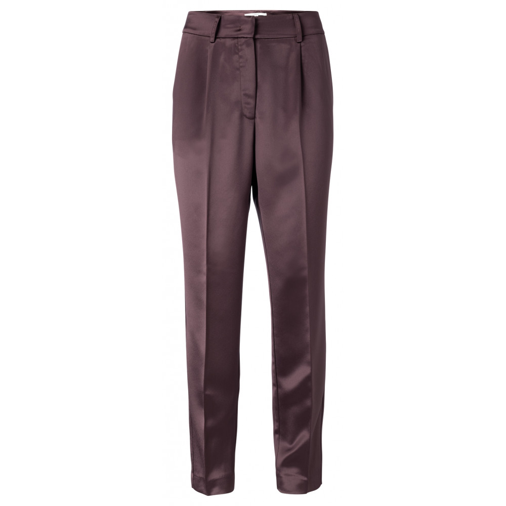 satin-relaxed-fit-trousers