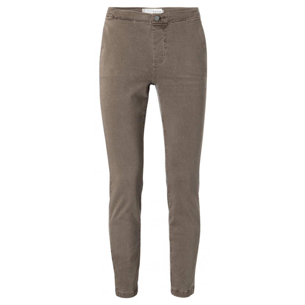cotton-straight-chino-trousers-1