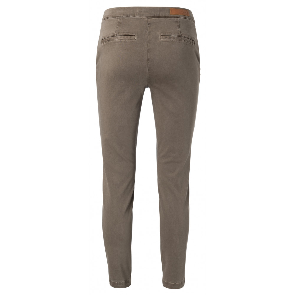 cotton-straight-chino-trousers-2