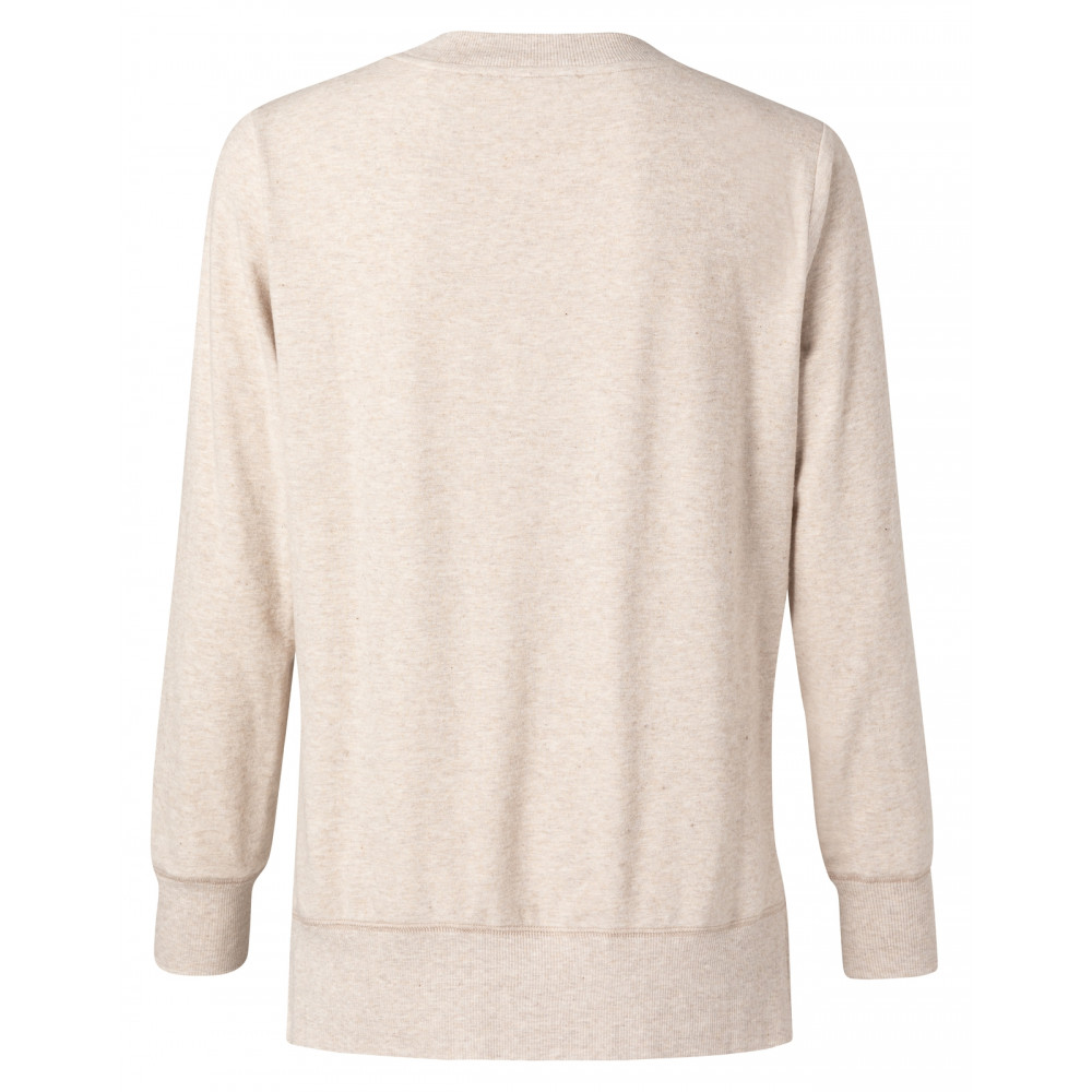 brushed-sweater-with-slits-1