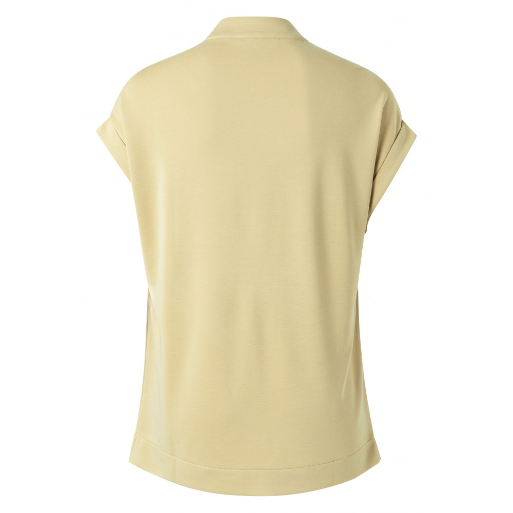 drape-neck-top-1