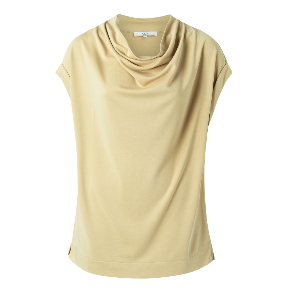 drape-neck-top
