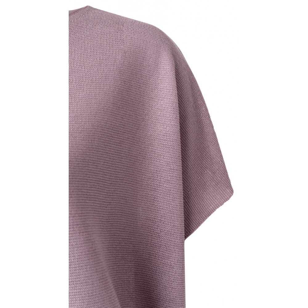 silk-blend-sweater-with-rib-detail-3