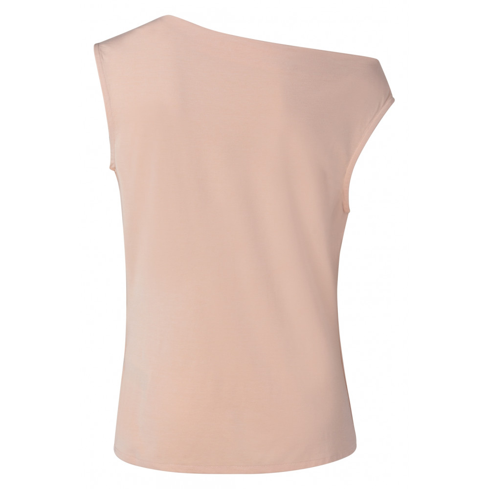asymmetric-top-with-pleast-at-shoulder-1