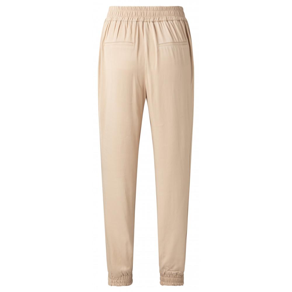 viscose-satin-jogging-trousers-1