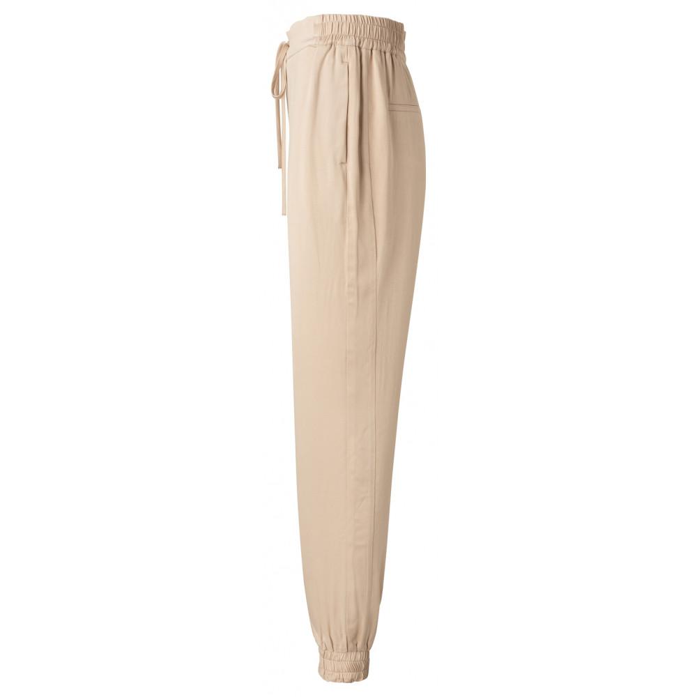 viscose-satin-jogging-trousers-2