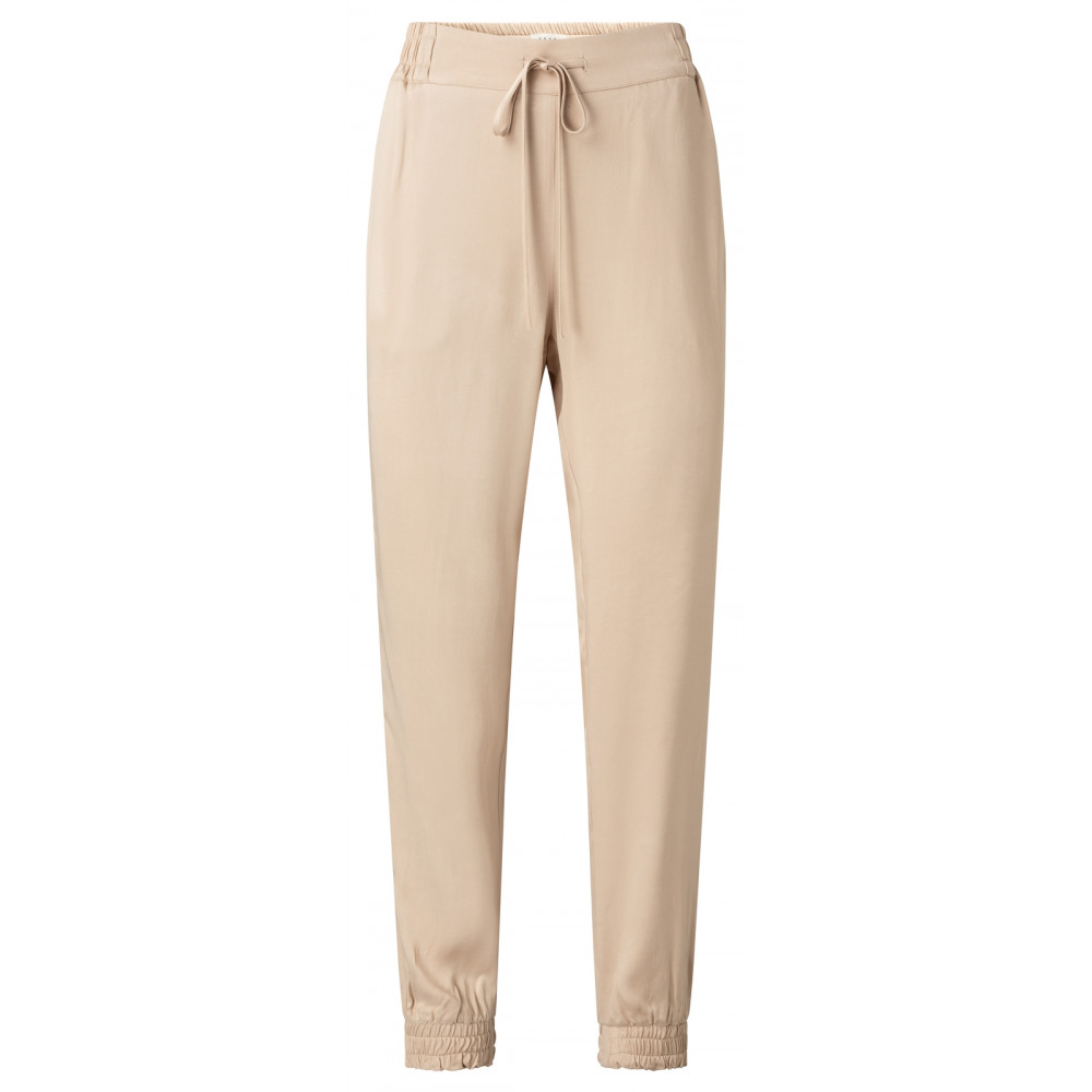 viscose-satin-jogging-trousers