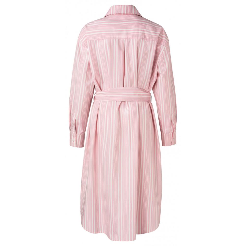 printed-maxi-poplin-shirt-dress-with-stripe-in-cotton-1