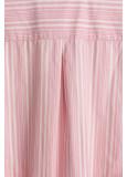printed-maxi-poplin-shirt-dress-with-stripe-in-cotton-2