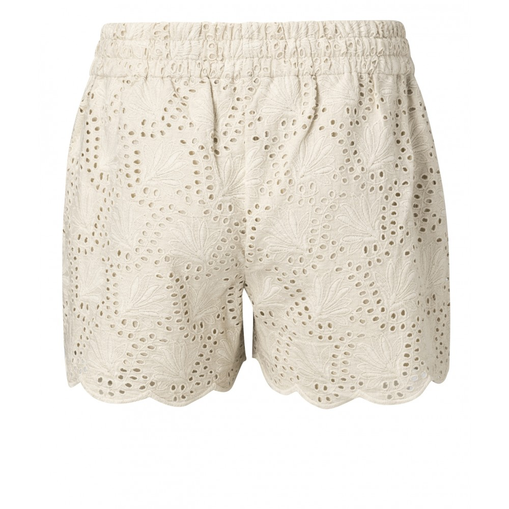 shorts-mit-broderie-anglaise-1