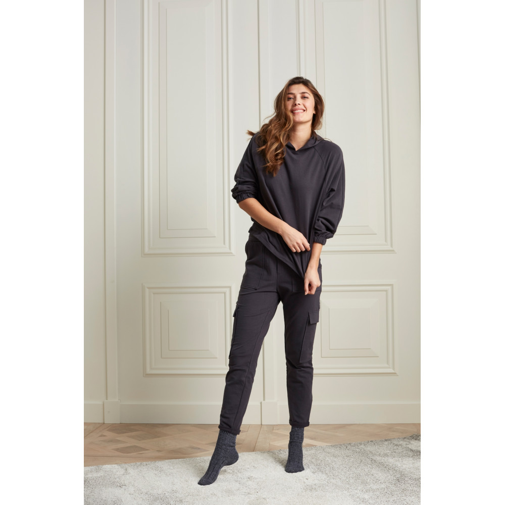 belted-cargo-jogger-pants-with-folded-hems-1
