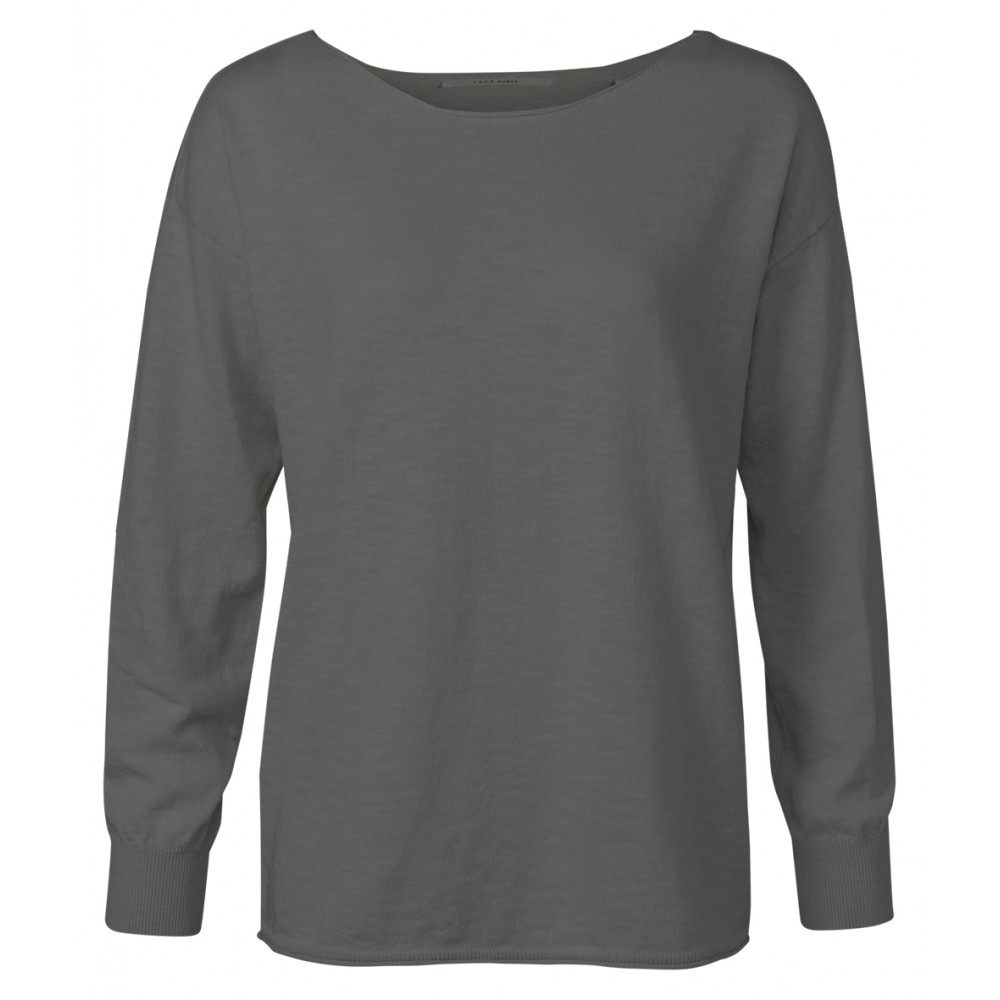 boatneck-sweater-in-a-cashmere-blend-with-long-sleeves-1