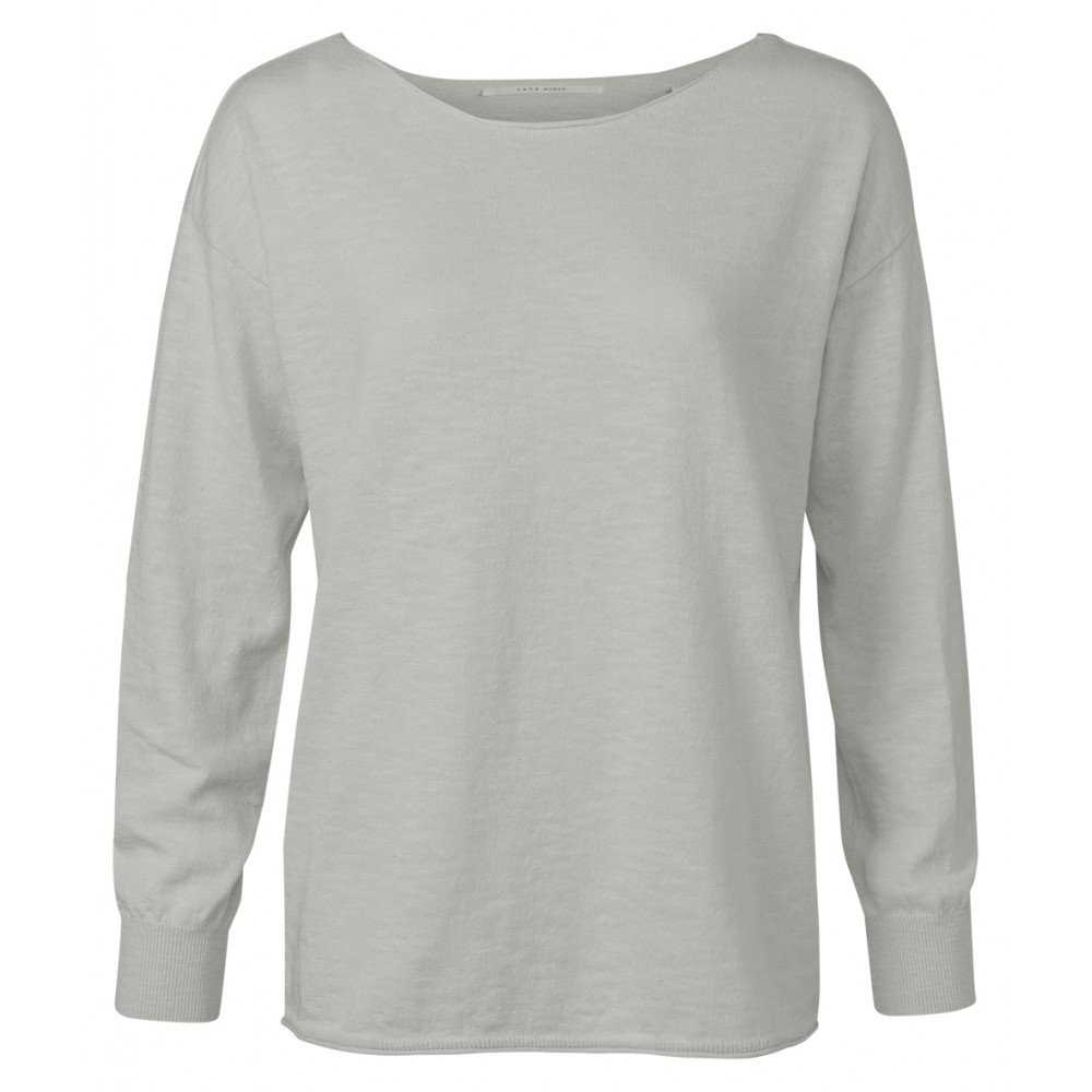 boatneck-sweater-in-a-cashmere-blend-with-long-sleeves