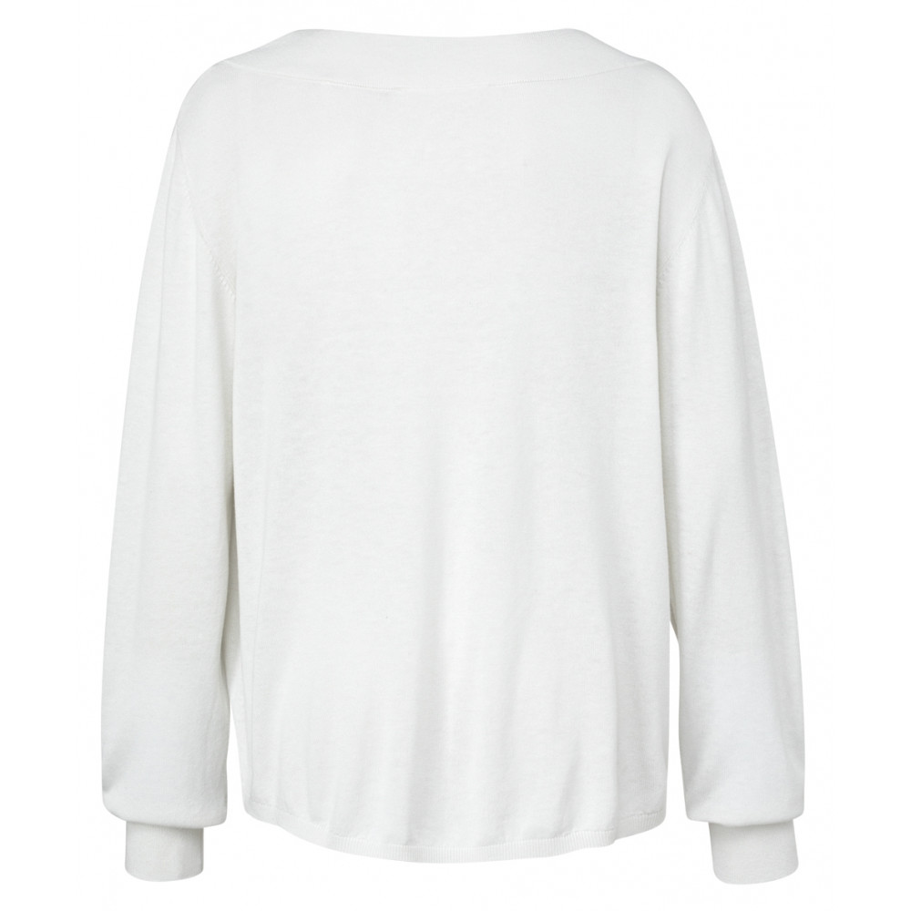 silk-mix-sweater-with-boatneck-line-and-long-sleeves-1